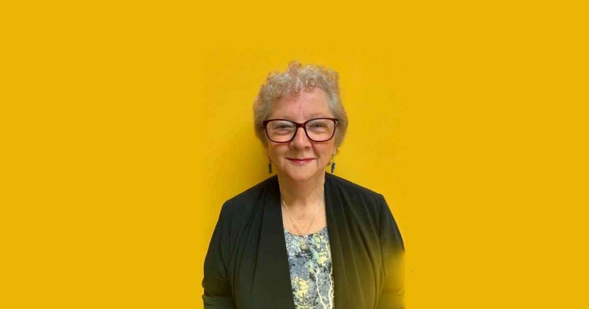 Sue Hatton